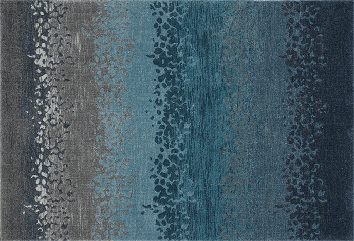 Browse Area Rug Styles in Our Galleries Online